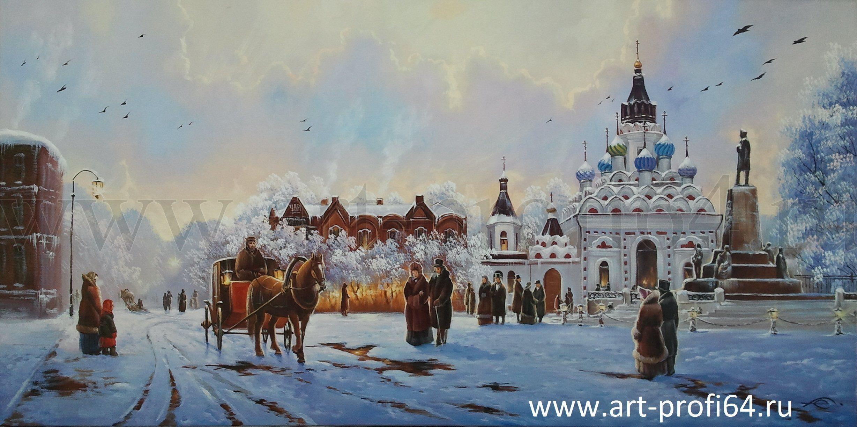 http://art-profi64.ru/d/202867/d/0211.jpg