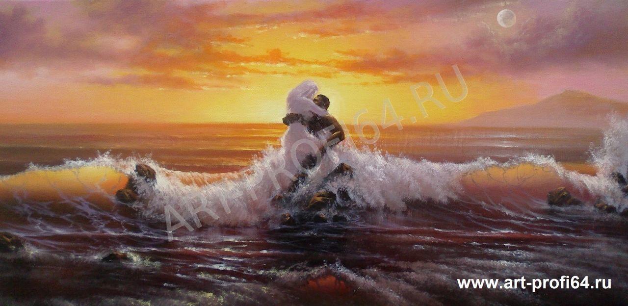 Военные корабли ВМФ России мира видео фото смотреть онлайн
